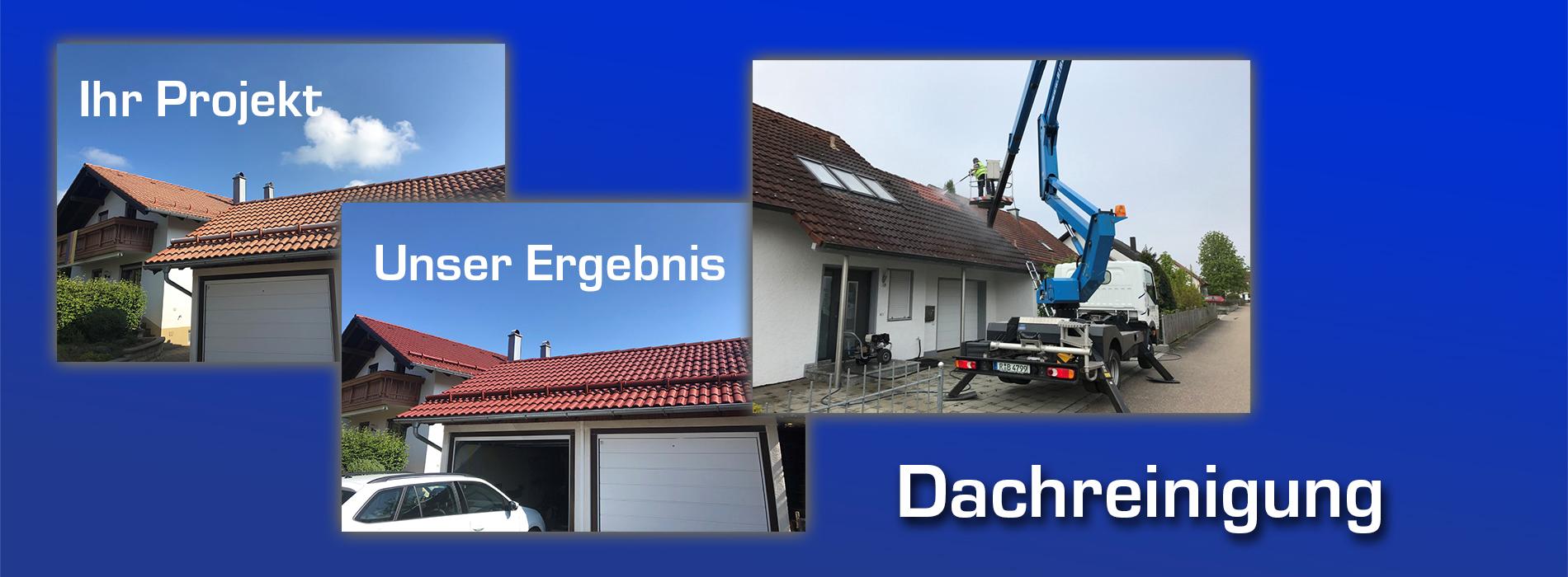 dz-sanierung-header-dachsanierung